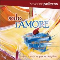 CD SOLO L'AMORE