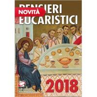 PENSIERI EUCARISTICI 2018