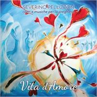 CD VITA D'AMORE