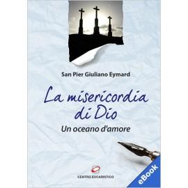 LA MISERICORDIA DI DIO, UN OCEANO D'AMORE (eBook)