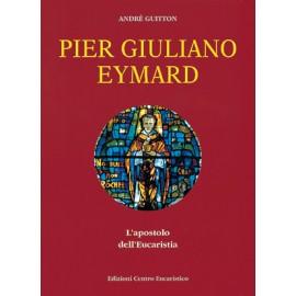PIER GIULIANO EYMARD