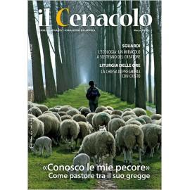 IL CENACOLO 2-2020