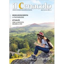IL CENACOLO 6-2020