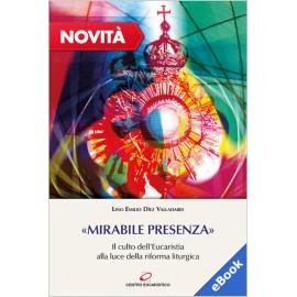 «MIRABILE PRESENZA» (eBook)
