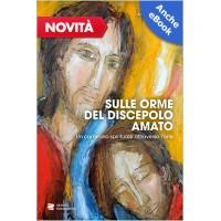SULLE ORME DEL DISCEPOLO AMATO