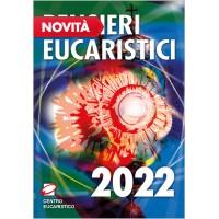 PENSIERI EUCARISTICI 2022