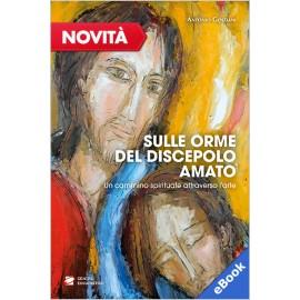 SULLE ORME DEL DISCEPOLO AMATO (eBook)