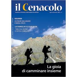IL CENACOLO 6-2021