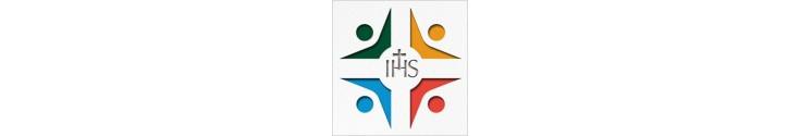 Congressi Eucaristici
